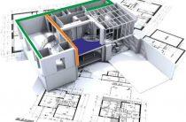 Согласование перепланировки нежилого помещения: в чем особенности