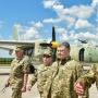 Путин: у России нет планов военной агрессии
