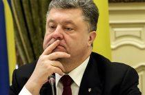 Россия не будет дискутировать по поводу Крыма