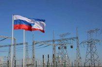 Россия не пойдет на ограничение суверенитета