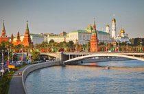 Россия отказалась от участия в МУС
