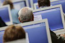 Россиянам могут разрешить голосовать с 16 лет