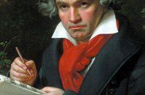 Себастьян Бах поведал об автобиографии