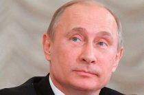Владимир Путин просит помогать бизнесу