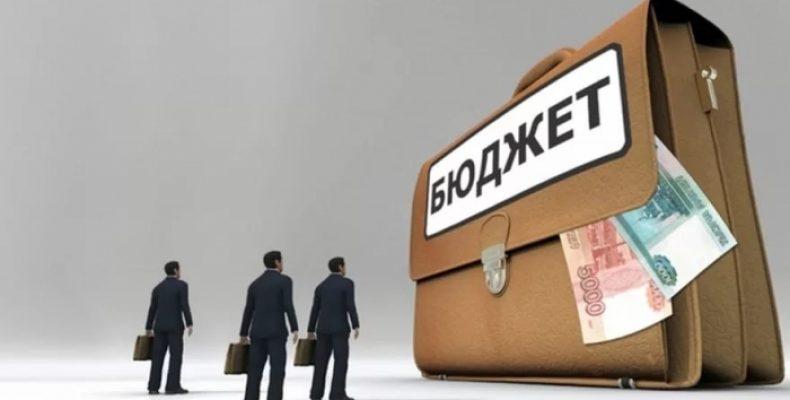 Вопросы межбюджетной политики регионов