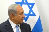 Нетаньяху анонсировал скорую встречу с Путиным