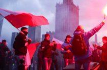 В России жестко ответили полякам из-за бойкота Путину