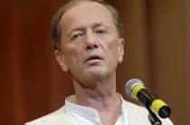 Сатирик Задорнов отрекся от «эпатажного заигрывания с язычеством»