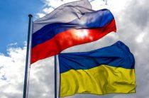 Киев разрывает отношения с Москвой