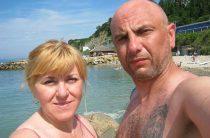 Сделка со следствием обернулась для «крымского шпиона» Захтея шестилетним сроком