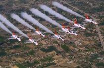 Военная операция Турции в Сирии объявлена «спасением братского народа»