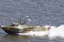 Крымского моста мало: Киев требует наказать Москву за Азовское море