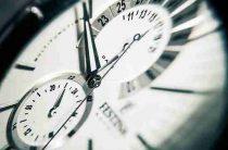 Часы Судного дня стали на полминуты ближе к концу света