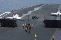 Эксперты поделились сценариями возможного столкновения России и США: Карибский кризис-2