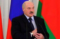 Лукашенко раскрыл вранье Меркель