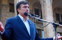 Названо имя нового президента Украины