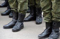 Путин призвал россиян на военные сборы: кто подпадет под указ