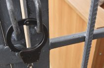 «Карательная стоматология»: фигурант дела «Сети» рассказал о последствиях пыток