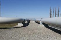«Нафтогаз» нашел способ помешать «Северному потоку — 2»