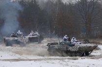 Украина пополнит ряды НАТО через 5 лет