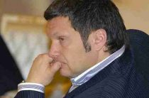 Соловьев предложил главе регштаба Путина засунуть мнение «в одно место»