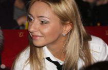 Станет ли Навка президентом России: кто является главным конкурентом Собчак