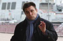 Экс-министр: Украина оказалась на пороге третьей мировой войны