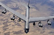 Радиолюбители перехватили секретную информацию: США готовятся к ядерной войне