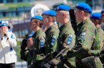 Финляндия воспротивилась российскому давлению