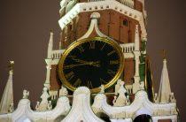 Главное пожелание России на Новый год — избавиться от лицемерия