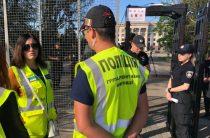 Украинские депутаты обратились в СНБО: Украина теряет контроль над Одессой