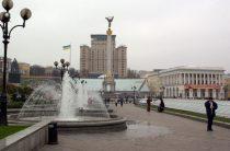 Изменился стиль: Украина увидела отказ России от «хамства» в ООН