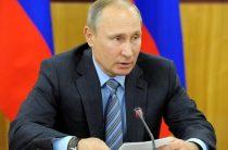 Странный пакет: зачем Путин пугает новыми реформами перед президентскими выборами