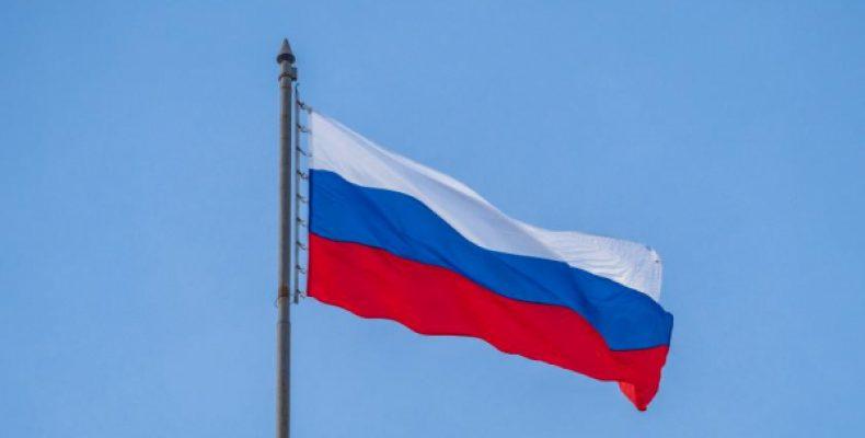 Россия ответила на претензии Украины в суде ООН