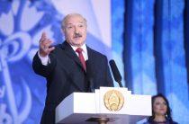 Лукашенко: никому не удастся заставить поставить небольшие государства на колени