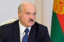 Диалог Лукашенко с оппозицией зависит от России — эксперт