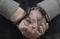 20 лет тюрьмы: поступило предложение приравнять содействие санкциям к госизмене