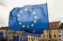 Готовы наказывать: в Крыму высказались о «заложниках» европейской политики