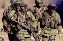 В Госдуме посчитали, что бойцы ЧВК должны быть застрахованы
