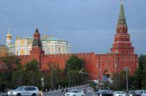 Кремль прокомментировал новый киноскандал — комедию о смерти Сталина
