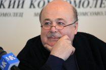 Калягин объяснил дело Серебренникова происками врагов Путина