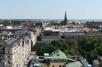 Накануне саммита Путин — Трамп в Хельсинки готовятся к катаклизмам: будут демонстрации