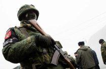 Киев навяжет Москве «гибридный мир» по Донбассу и Крыму