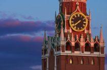 В США назвали условия снятия санкций с России