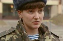 Новый обмен на Донбассе: Савченко рассказала, кого освободят в феврале