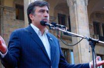 После скандала в Грузии на Украине россиян назвали «обнаглевшими»