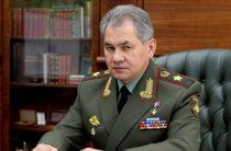Россия ответит на агрессивные выпады Запада