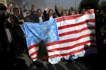 Эксперт: Выход Ирана из «ядерной сделки» приведет к катастрофе