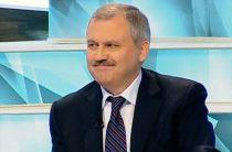 Киев намерен обязать крымчан и жителей Донбасса покаяться перед Украиной