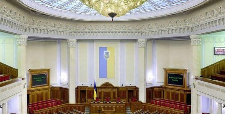 Новая медреформа: бесплатно на Украине теперь можно только умереть